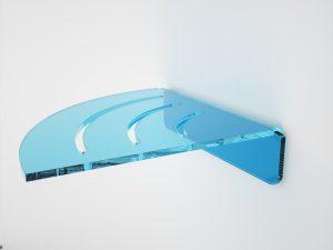 AA305 Azzurro X