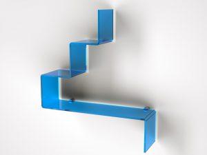 UP001 Azzurro
